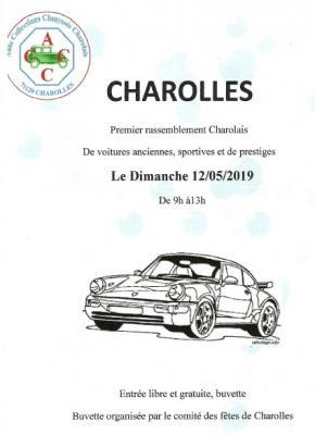 12 02 2019 a3c charolles