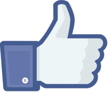 220px facebook like thumb
