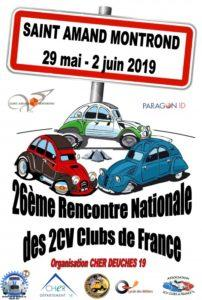 Affiche nationale 2020