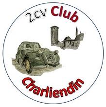 Club charliendien