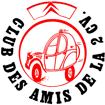 Logo amis2cv alpha