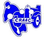 Logo craac