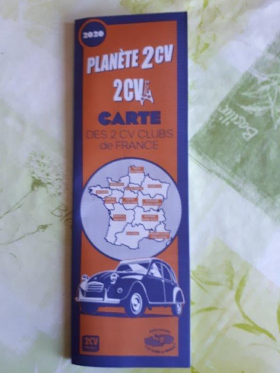 Planete 2cv 1
