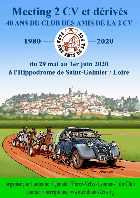 Saint galmier 2905 01062020